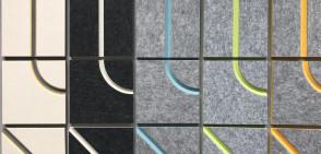 Splice Tile