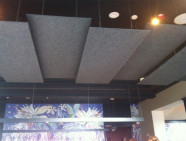 Echopanel® Ceiling Panels