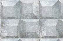 Mura Cube