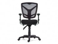 Origin High Mesh Back Task Chair